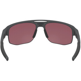 Oakley Mercenary Sunglasses Herre matte carbon/prizm road black